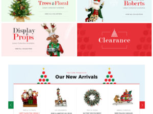 Wholesale-Christmas-Decorations