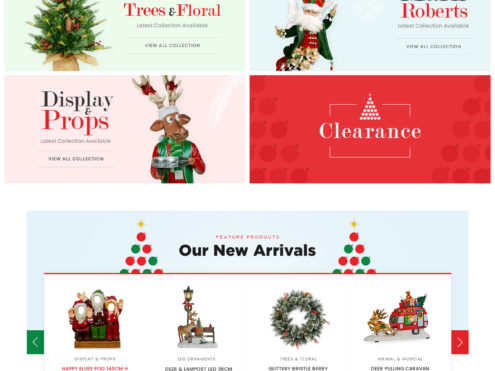 Wholesale-Christmas-Decorations