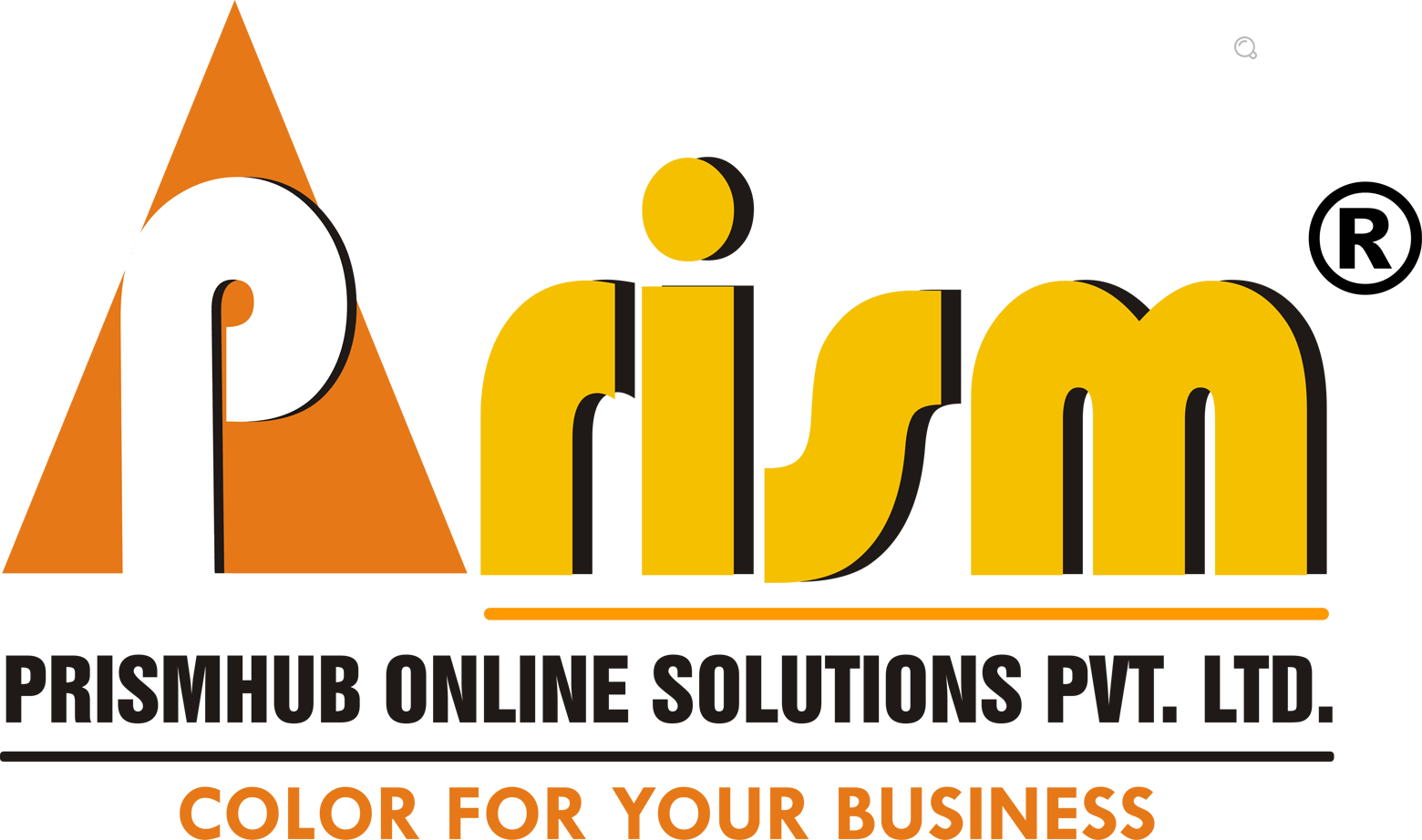 Welcome to Prismhub Online Solutions Pvt. Ltd