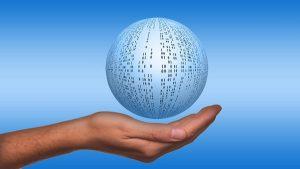 Low Cost Web Hosting Company