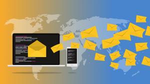bulk email hosting Kolkata